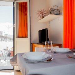 Отель ConilPlus Apartment-Herreria I Испания, Кониль-де-ла-Фронтера - отзывы, цены и фото номеров - забронировать отель ConilPlus Apartment-Herreria I онлайн в номере