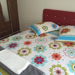 Saffire Tower Турция, Кайсери - отзывы, цены и фото номеров - забронировать отель Saffire Tower онлайн детские мероприятия