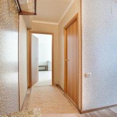 Апартаменты Standard Brusnika Apartment Shchyukinskaya Москва интерьер отеля
