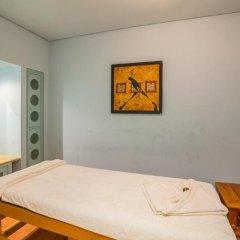 Intercontinental Taba Heights Hotel комната для гостей фото 4