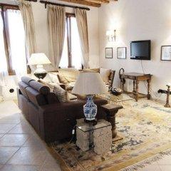 Отель Venice Country Apartments Италия, Мира - отзывы, цены и фото номеров - забронировать отель Venice Country Apartments онлайн с домашними животными