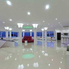 Noa Hotels - Bodrum Beach Club Турция, Гюмюшлюк - отзывы, цены и фото номеров - забронировать отель Noa Hotels - Bodrum Beach Club онлайн интерьер отеля