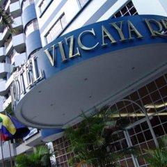 Отель Vizcaya Real Колумбия, Кали - отзывы, цены и фото номеров - забронировать отель Vizcaya Real онлайн спа