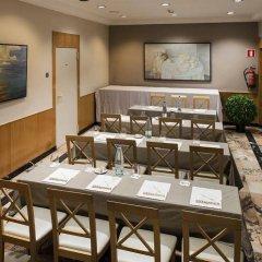 Отель Catalonia Castellnou фото 2