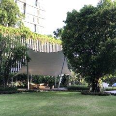 Отель The Skyloft Бангкок