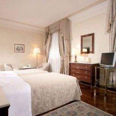 Отель Bettoja Mediterraneo комната для гостей фото 4
