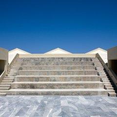 Отель The Majestic Hotel Греция, Остров Санторини - отзывы, цены и фото номеров - забронировать отель The Majestic Hotel онлайн парковка
