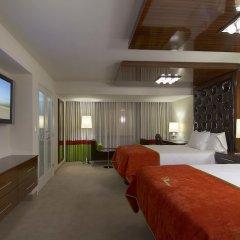 Отель Flamingo Las Vegas - Hotel & Casino США, Лас-Вегас - 11 отзывов об отеле, цены и фото номеров - забронировать отель Flamingo Las Vegas - Hotel & Casino онлайн фото 8