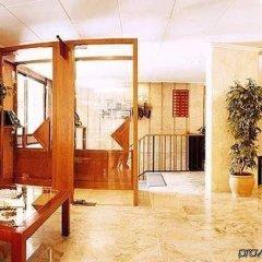 Отель Alua Hawaii Mallorca & Suites спа фото 2