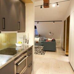 Отель Second Home Apartments Guldgrand Швеция, Стокгольм - отзывы, цены и фото номеров - забронировать отель Second Home Apartments Guldgrand онлайн в номере