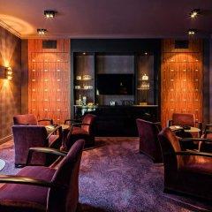 Отель Messeyne Бельгия, Кортрейк - отзывы, цены и фото номеров - забронировать отель Messeyne онлайн развлечения