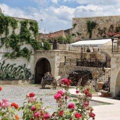Kemerhan Hotel & Cave Suites Турция, Ургуп - отзывы, цены и фото номеров - забронировать отель Kemerhan Hotel & Cave Suites онлайн помещение для мероприятий