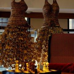 Hotel Villa Emilia питание фото 2