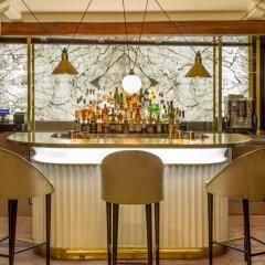 Отель Albergo Cesàri Италия, Рим - 2 отзыва об отеле, цены и фото номеров - забронировать отель Albergo Cesàri онлайн гостиничный бар