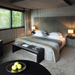 Hotel Square комната для гостей