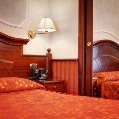 Отель Best Roma Италия, Рим - отзывы, цены и фото номеров - забронировать отель Best Roma онлайн фото 7