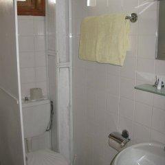 Margarita Hotel ванная фото 2
