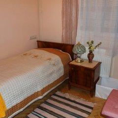 Отель Three Jugs B&B комната для гостей