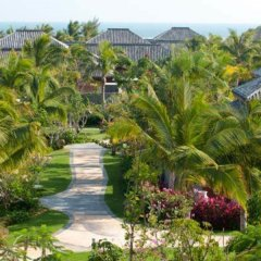 Отель Anantara Sanya Resort & Spa фото 5