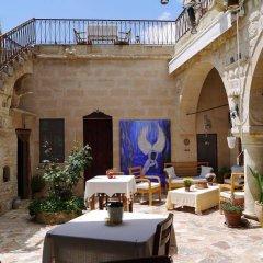Yasemin Cave Hotel Турция, Ургуп - отзывы, цены и фото номеров - забронировать отель Yasemin Cave Hotel онлайн фото 2