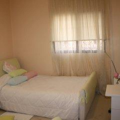 Отель Petra Harmony Bed & Breakfast Иордания, Вади-Муса - отзывы, цены и фото номеров - забронировать отель Petra Harmony Bed & Breakfast онлайн комната для гостей фото 3