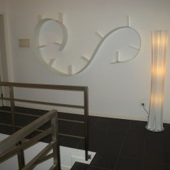 Отель Home Azores - Ana's Place Португалия, Понта-Делгада - отзывы, цены и фото номеров - забронировать отель Home Azores - Ana's Place онлайн комната для гостей фото 4
