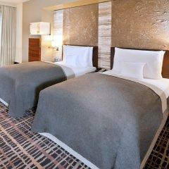 Dorint Hotel am Heumarkt Köln комната для гостей фото 4