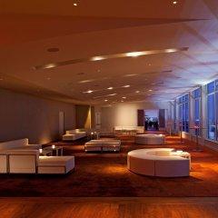 Отель Andaz West Hollywood Уэст-Голливуд развлечения
