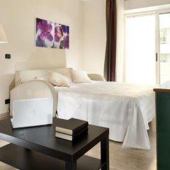Astoria Suite Hotel комната для гостей фото 6