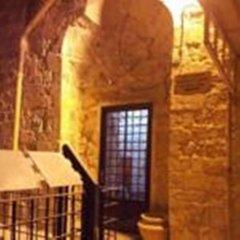 Chain Gate Hostel Израиль, Иерусалим - отзывы, цены и фото номеров - забронировать отель Chain Gate Hostel онлайн комната для гостей фото 3