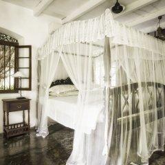Отель Nisala Arana Boutique Hotel Шри-Ланка, Бентота - отзывы, цены и фото номеров - забронировать отель Nisala Arana Boutique Hotel онлайн помещение для мероприятий