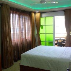 Отель Six In One Мальдивы, Северный атолл Мале - отзывы, цены и фото номеров - забронировать отель Six In One онлайн сейф в номере