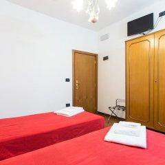 Отель Iris Venice Италия, Венеция - 3 отзыва об отеле, цены и фото номеров - забронировать отель Iris Venice онлайн комната для гостей фото 15