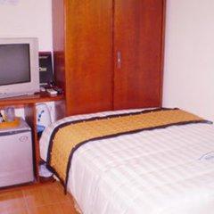 Отель Apt Ez Holidays Ханой удобства в номере