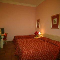 Отель Caesar Prague Чехия, Прага - - забронировать отель Caesar Prague, цены и фото номеров комната для гостей фото 5