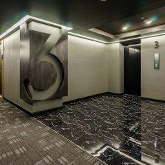 Отель STAY Hotel Bangkok Таиланд, Бангкок - отзывы, цены и фото номеров - забронировать отель STAY Hotel Bangkok онлайн интерьер отеля фото 2