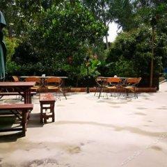 Отель Banbantang Haibian Inn Китай, Шэньчжэнь - отзывы, цены и фото номеров - забронировать отель Banbantang Haibian Inn онлайн пляж