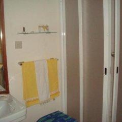 Отель Casa D' Alem Мезан-Фриу ванная фото 2