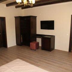 Гостиница Amarena удобства в номере