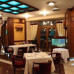 Гостиница Колумбус Одесса питание фото 2