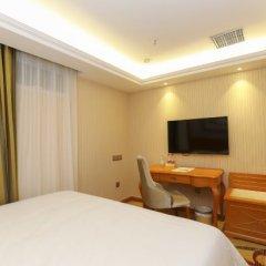 Отель Vienna Hotel Zhongshan Bus Station Китай, Чжуншань - отзывы, цены и фото номеров - забронировать отель Vienna Hotel Zhongshan Bus Station онлайн удобства в номере фото 2