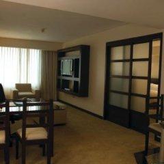 Eurobuilding Hotel and Suites удобства в номере фото 2