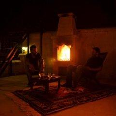 Отель Sakli Cave House Аванос интерьер отеля фото 2