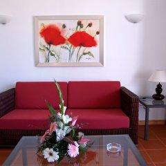 Отель Residence Golf Пешао комната для гостей фото 5