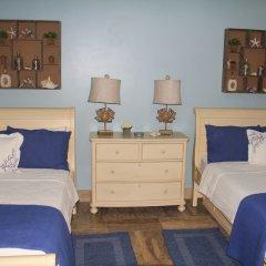 Отель Costa Atlantica Beach Condos Доминикана, Пунта Кана - отзывы, цены и фото номеров - забронировать отель Costa Atlantica Beach Condos онлайн комната для гостей