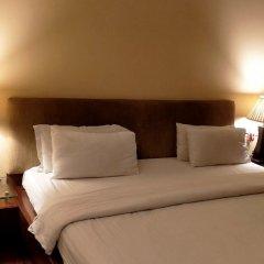 BedBug Hostel by Madpackers комната для гостей фото 4