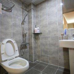 Hotel MIDO Myeongdong ванная фото 2