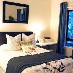 Отель The 5600 Wilshire Boulevard США, Лос-Анджелес - отзывы, цены и фото номеров - забронировать отель The 5600 Wilshire Boulevard онлайн комната для гостей