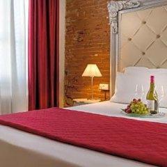 Отель Le Stanze Dei Medici Италия, Флоренция - отзывы, цены и фото номеров - забронировать отель Le Stanze Dei Medici онлайн фото 7
