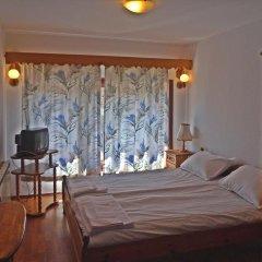 Отель Phoenix Family Hotel Болгария, Чепеларе - отзывы, цены и фото номеров - забронировать отель Phoenix Family Hotel онлайн комната для гостей фото 5
